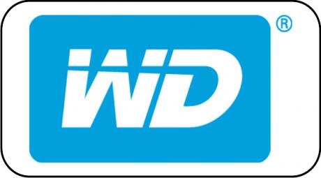 curso de discos duros
