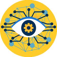 curso de cctv inteligencia artificial