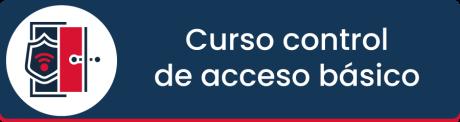 curso-control-de-acceso-online-cursos-integra