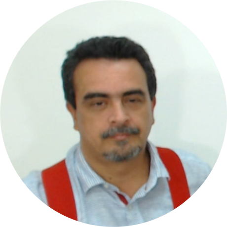 Ramiro nogales cables superiores curso de cables
