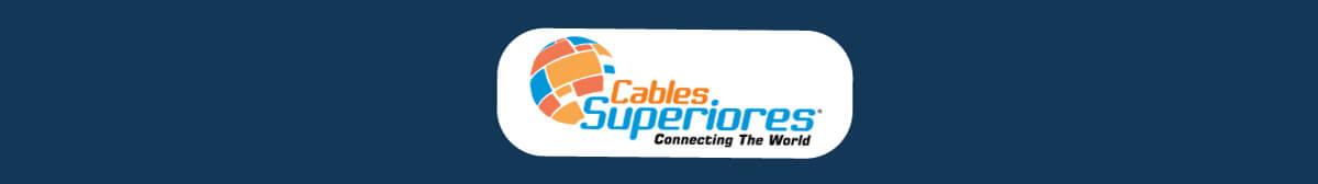 curso-de-cables-de-cobre-y-fibra-optica-cursos-integra
