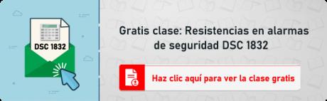 https://cursos.cursosintegra.com/formulario-clase-alarmas-dsc