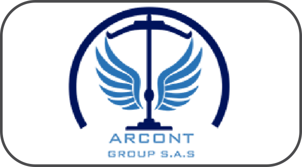 arcont group