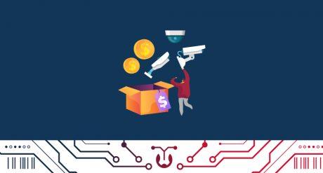 cinco-consejos-para-vender-mas-camaras-blog-cursos-integra-web