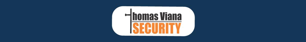 curso-de-seguridad-privada-cursos-integra