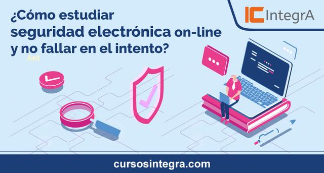 como-estudiar-seguridad-electronica-online-cctv