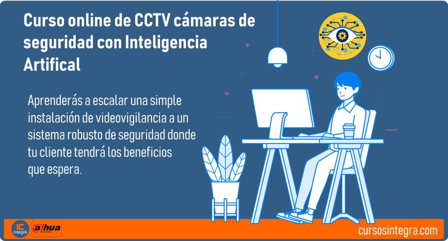 curso-de-cctv-camaras-de-seguridad-con-inteligencia-artificial-online