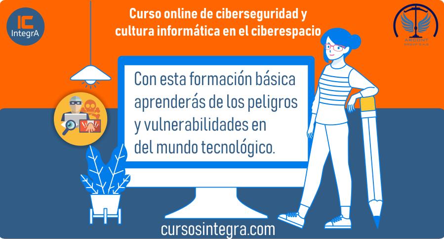 curso-de-ciberseguridad-y-cultura-informatica-en-el-ciberespacio