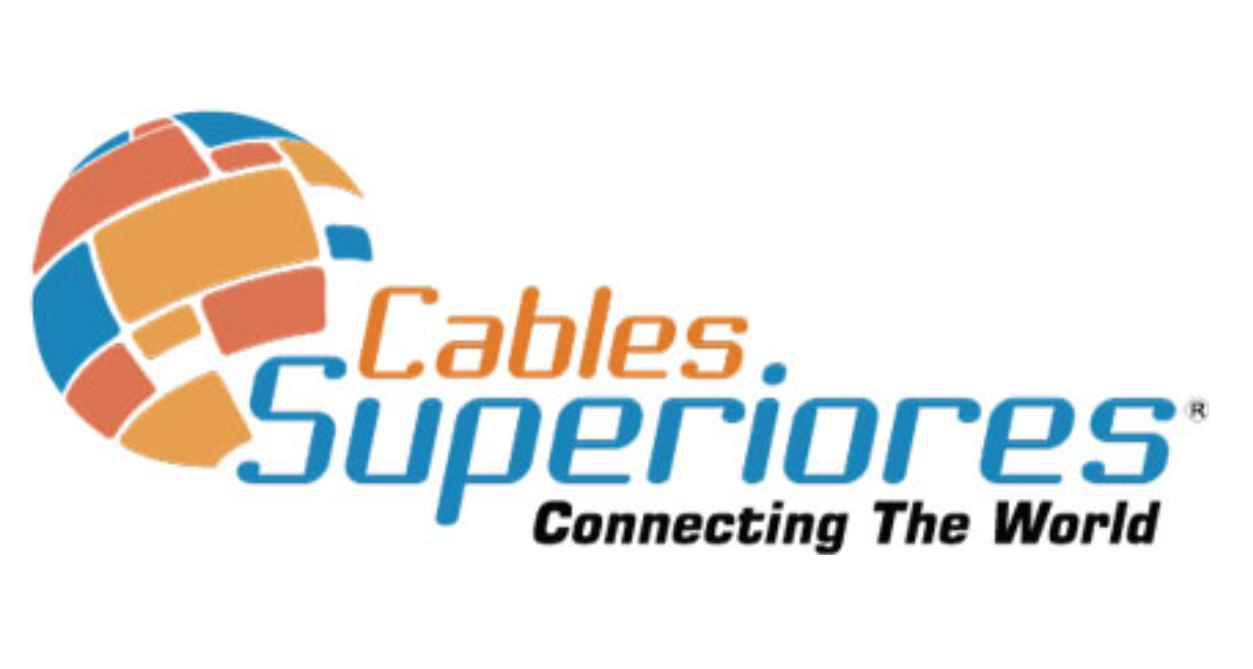logo cables superiores - integra