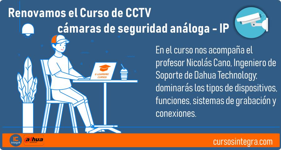 renovamos-los-cursos-de-cctv-camaras-de-seguridad-analogas-ip