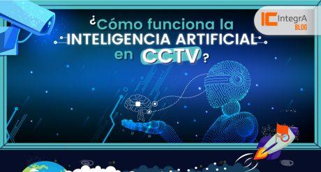 como-funciona-la-inteligencia-artificial-en-cctv