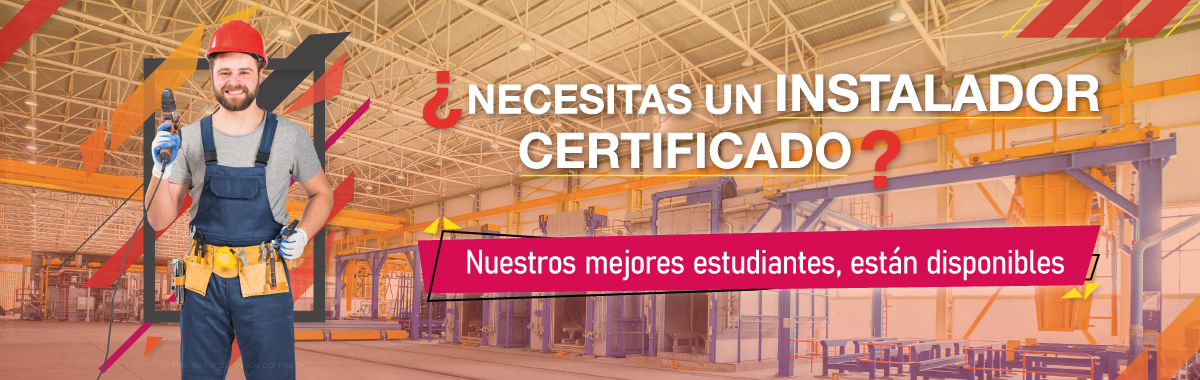 Necesitas-un-instalador-certificado-en-seguridad-electrónica-cursos-integra