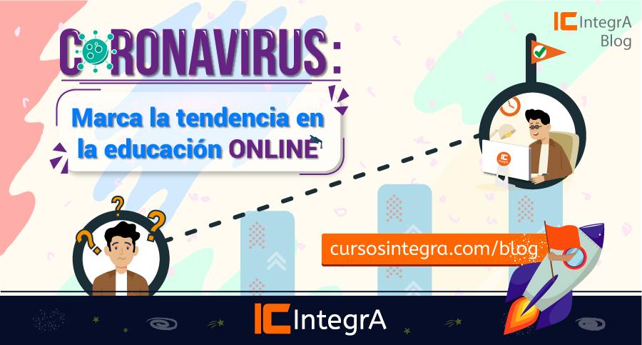 Coronavirus-marca-la-tendencia-en-la-educacion-online