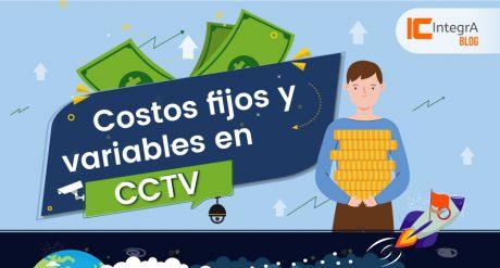 costos-fijos-y-variables-en-cctv-portada-blog