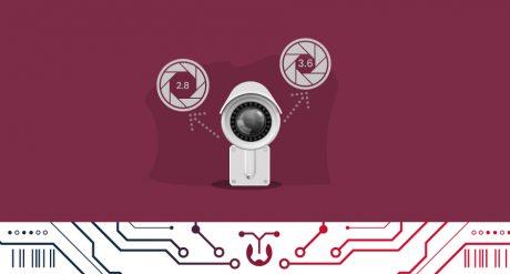 cursos-integra-blog-diferencia-en-lentes-2.8-3.6-portada-web
