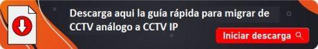 migrar de cctv análogo a cctv ip