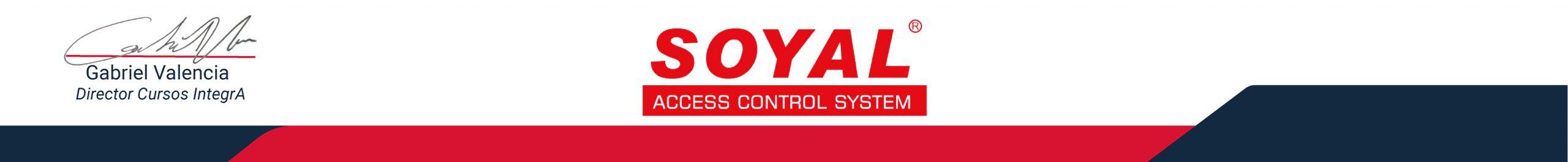 certificado curso de cctv cámaras de seguridad domo ptz ip cursos integra abajo1