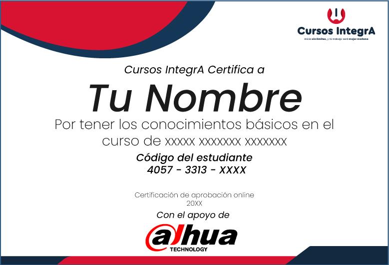 curso-de-cctv-camara-termica-dahua