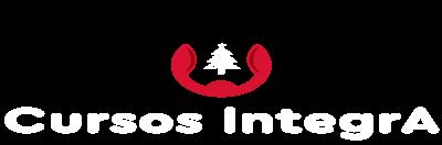 Cursos IntegrA