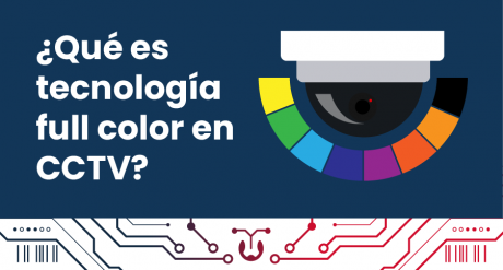 que-es-tecnologia-full-color-en-camaras-de-seguridad-cctv-cursos-integra-blog
