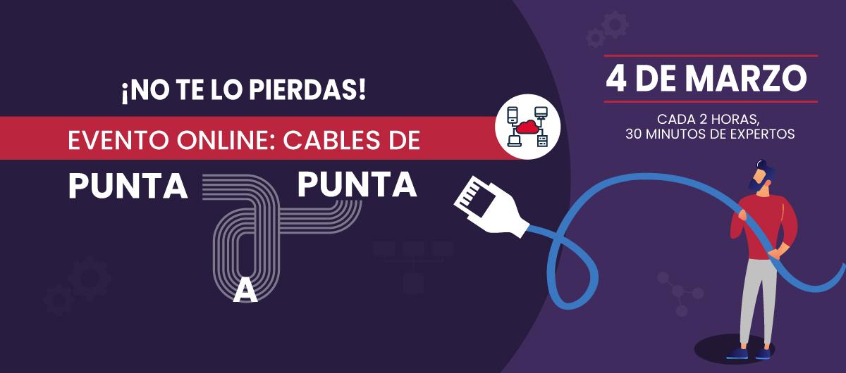 evento-gratis-cables-de-punta-a-punta-cables-superiores-cursos-integra-home-por