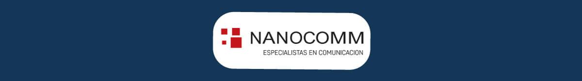 Curso-de-comunicadores-nanocomm-cursos-integra