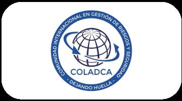 apoyan-a-cursos-integra-coladca1