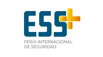 apoyan-a-cursos-integra-feria-internacional-de-seguridad