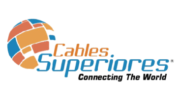 cables-superiores-aliado-cursos-integra