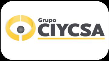 cliente-cursos-integra-grupociycsa