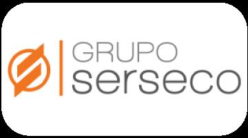 cliente-cursos-integra-gruposerseco
