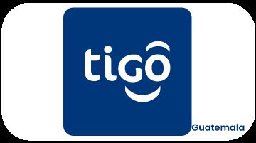 cliente-cursos-integra-tigo-guatemala