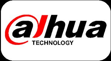 dahua-aliado-cursos-integra