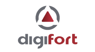 digifort-aliado-cursos-integra